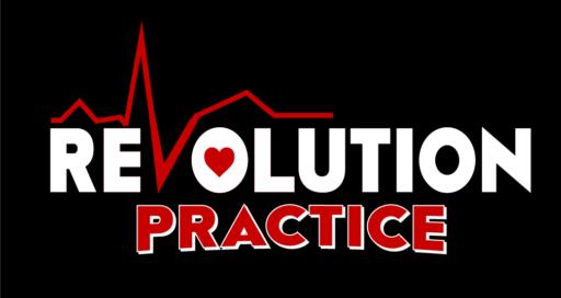 Concierge Membership DP Consulting Platform - Revolution Practice